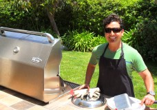 Top 3 Summer BBQ Grill Review