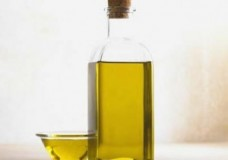 Stocking Your Kitchen with basic Sauces & Oil